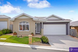 12/19 Cotswold Crescent, Officer, Vic 3809