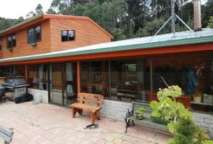 815 Huon Road, Fern Tree, Tas 7054