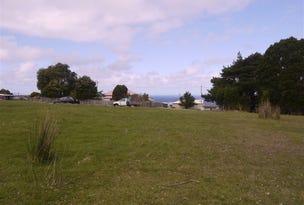 12 Waratah Street, King Island, Tas 7256