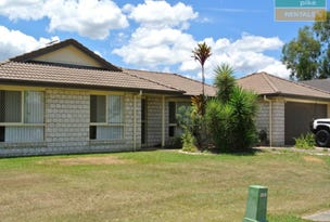 4 Gallipoli Court, Caboolture South, Qld 4510