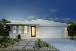 Lot 18 Mountain Mist Drive, Bright, Vic 3741
