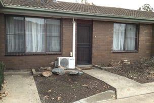 2/9 Hannah Street, Benalla, Vic 3672