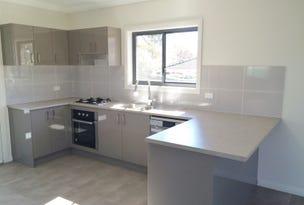 Granny Flat 37 Canara Avenue, Phillip Bay, NSW 2036