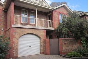 9/32 Park Terrace, Gilberton, SA 5081