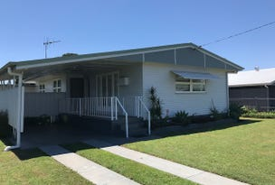 2 Hussey Street, Avenell Heights, Qld 4670