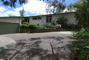 40 Rosenthal Street, Campbell, ACT 2612