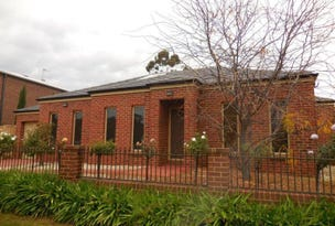 12/6 Friswell Avenue, Flora Hill, Vic 3550