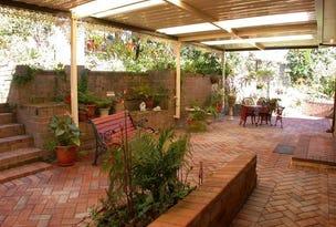 6 Dandarbong Ave, Carlingford, NSW 2118