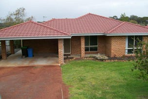 67 Kurrunup Road, Bayonet Head, WA 6330