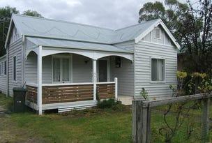 24 Medora Street, Inverell, NSW 2360