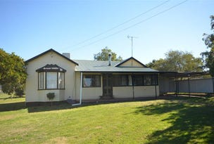 2 Walton St, Boggabri, NSW 2382