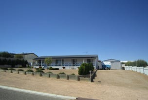 Lot 46 Casey Road, Port Broughton, SA 5522
