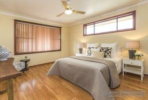 142 Elder Street, Lambton, NSW 2299