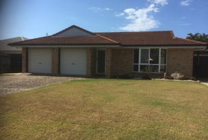 10 Renee Court, Torquay, Torquay, Qld 4655
