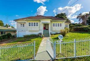 87 Hunter Street, Lismore, NSW 2480