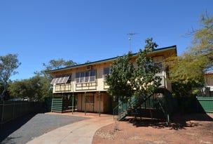 8 Pilkington Street, Port Hedland, WA 6721