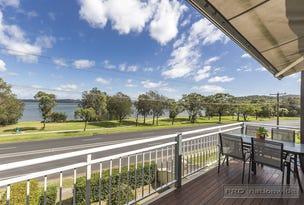 2/3 Beryl Street, Warners Bay, NSW 2282