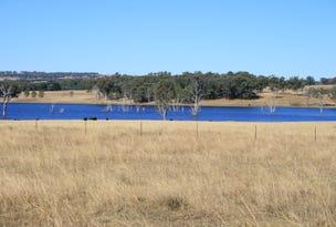 1789 Copeton Dam Road, Inverell, NSW 2360