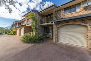 5/207 High Street, Lismore, NSW 2480