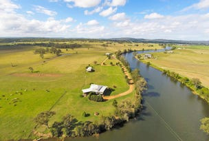 138 Sportsmans Creek Road, Lawrence, NSW 2460