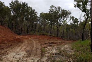 Lot 507 Clohesy River Rd, Koah, Qld 4881