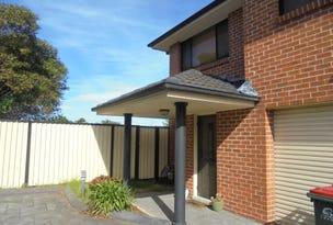 3/63 Elsiemer Street, Long Jetty, NSW 2261