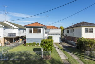 43 McHugh Street, Grafton, NSW 2460
