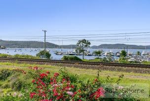 29 Johns Road, Koolewong, NSW 2256