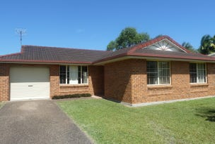 30 SEAWIND CHASE, Bonny Hills, NSW 2445