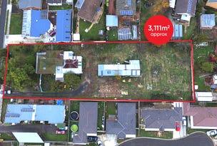 916 Geelong Road, Canadian, Vic 3350