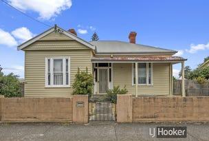 57 Saunders Street, Wynyard, Tas 7325