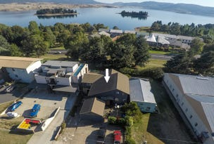 14 Clyde Street, Jindabyne, NSW 2627
