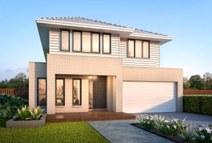 Lot 719 Stallion Drive, St Clair, SA 5011