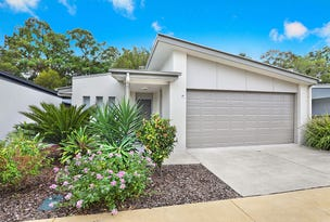 26/47 Sycamore Dr - Urban Sanctuary Villas, Currimundi, Qld 4551