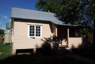 237b White Rock Road, Bathurst, NSW 2795