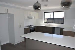 9/255 Morpeth Road, Raworth, NSW 2321