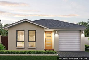 Lot 36 Waterloo Corner Road, Salisbury, SA 5108