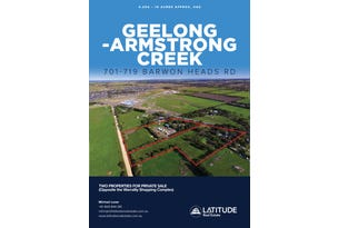 701-719 Barwon Heads Road, Geelong, Vic 3220