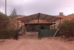 LOT/1096 MATRIX AVENUE, Coober Pedy, SA 5723