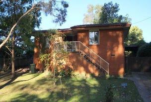 17 Clare Crescent, Eden, NSW 2551