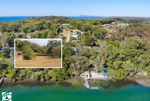 70A Camden Head Road, Dunbogan, NSW 2443