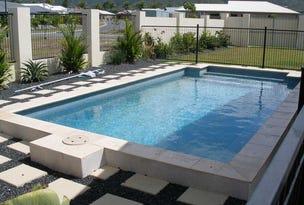 28 Sandpiper Street, Port Douglas, Qld 4877