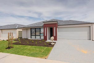 32 Pegus Meander, South Yunderup, WA 6208