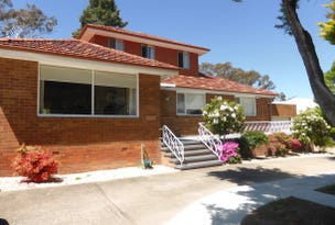 99 Blamey Crescent, Campbell, ACT 2612