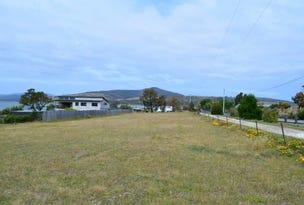 77A Arthur Highway, Dunalley, Tas 7177
