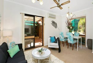 Independent Living Unit - 2 Bedroom, Camden South, NSW 2570