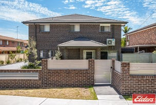 1/35 Anderson Avenue, Mount Pritchard, NSW 2170