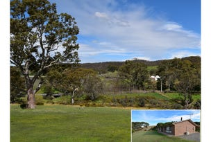 Lot 409 & 773 Torrens Valley Road, Birdwood, SA 5234