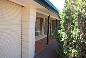 4 Judith Court, Hillbank, SA 5112