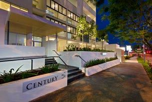 NRAS - 1805/67 Linton Street, Kangaroo Point, Qld 4169